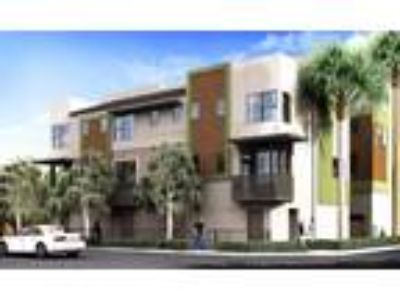 The Plan 3 by Ventana Homes: Plan to be Built