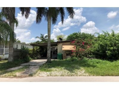 4 Bed 2 Bath Foreclosure Property in Fort Lauderdale, FL 33325 - SW 7th Pl