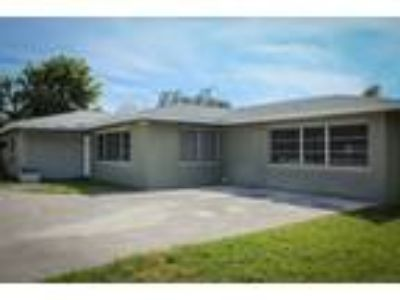 Homes for Rent by owner in Boynton Beach, FL