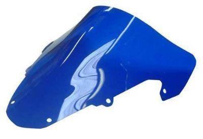 Purchase Windscreen Windsheild Suzuki GSXR1000 03 04 motorcycle in Ashton, Illinois, US, for US $49.99