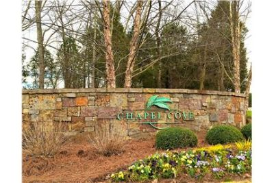 4BR Home in Chapel Cove