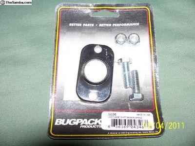BUGPACK shifter box Bushing