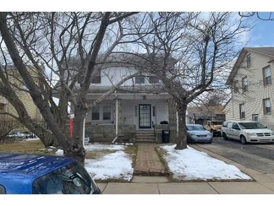 5 Bed 3 Bath Preforeclosure Property in Havertown, PA 19083 - Columbus Ave