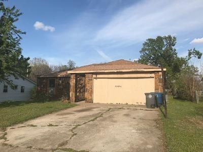 3 Bed 2 Bath Foreclosure Property in Tulsa, OK 74107 - S Nogales Ave