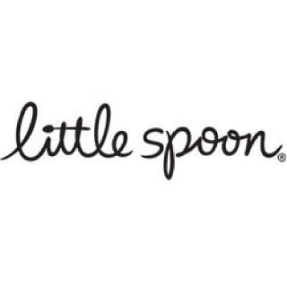 Organic Baby Food From Little Spoon