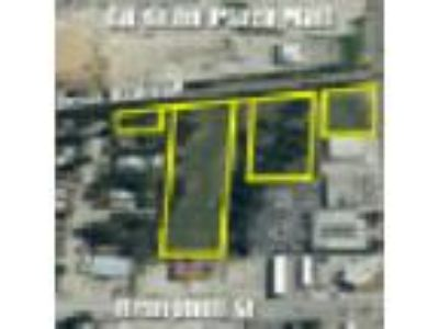 Fort Worth, Next to La Gran Plaza Mall Tract 1 Zoned