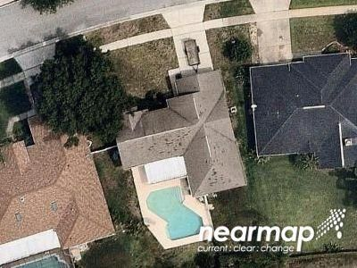 3 Bed 2 Bath Foreclosure Property in Orlando, FL 32817 - Dearden Cir