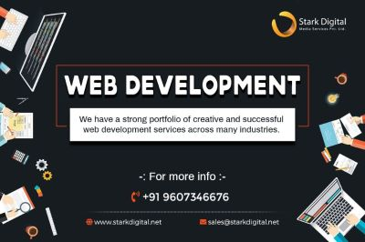 Software Testing Company in India & USA | Software Testing Services