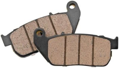 Find BikeMaster O7034 Brake Pads motorcycle in Fort Worth, Texas, United States, for US $21.60