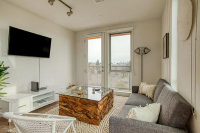 $5370 1 apartment in Alameda County