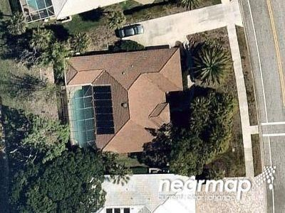 3 Bed 3 Bath Foreclosure Property in Venice, FL 34293 - Lake Of The Woods Dr