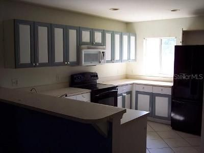 3 Bed 2 Bath Foreclosure Property in North Port, FL 34286 - Altitude Ave