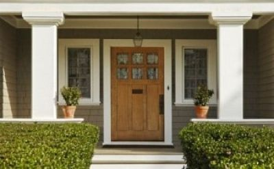 Residential Door Repair King Door and Lock Rockville MD