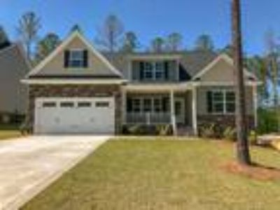 The Patriot by Floyd is a spacious Four BR ...