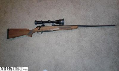 For Sale: 7mm.magnum