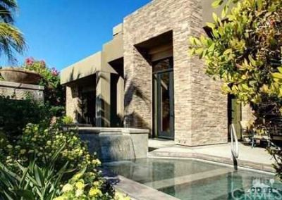 17 Spyglass Circle Rancho Mirage Five BR, WOW! A wonderful