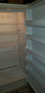 Upright Freezer-Great Condition. PRICED to SELL!