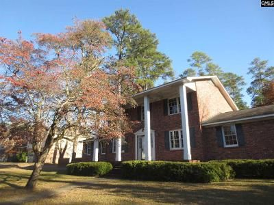 3 Bed 3 Bath Foreclosure Property in Columbia, SC 29209 - Cardington Dr
