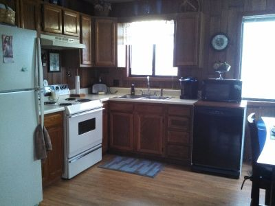 Full Kitchen for Sale $500.00