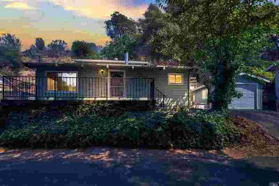 3318 Konocti Lane Kelseyville Two BR, Beautifully kept Lake