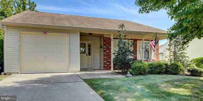 309 Wagon Wheel Cir COLUMBUS Two BR, Adult living at it's