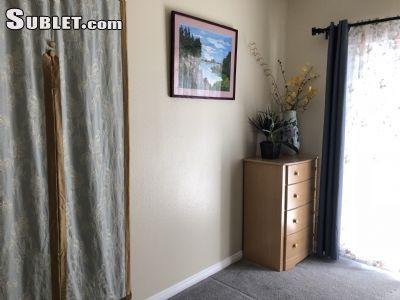 $1500 3 single-family home in Rancho Cucamonga