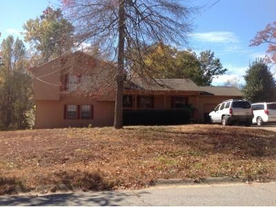 3 Bed 2 Bath Preforeclosure Property in Lawrenceville, GA 30043 - Ripple Way