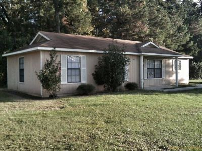 1, 2 & 3 BDRM HOUSES & MOBILE HOMES FOR RENT WITH OR WITHOUT DEPOSIT