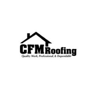 Columbia SC Commercial Roofing