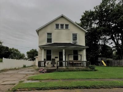 3 Bed 2 Bath Preforeclosure Property in Trenton, OH 45067 - John St