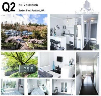 $1900 1 townhouse in Portland North