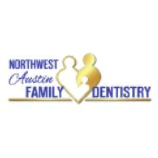 Northwest Austin Family Dentistry