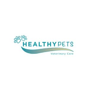 Healthy Pets Veterinary Care