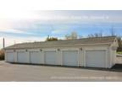 Two BR 0 BA In Amherst NY 14228