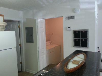 $500 / 1br - 1 Bedroom for June 1st-July 27 (move in date negotiable)
