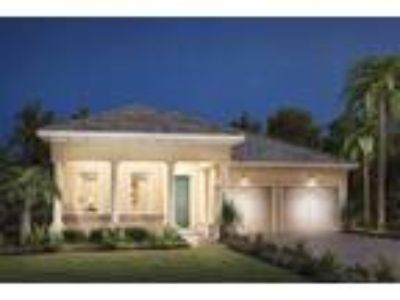 New Construction at 15780 Shorebird Lane, by Toll Brothers