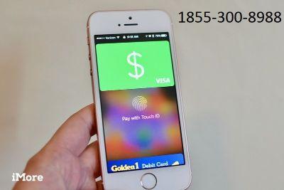 18553008988 Cash App Wallet Refund Number^6Cash app Customer