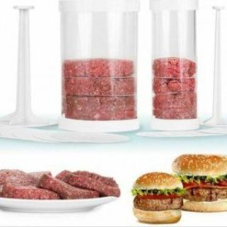 CLEARANCE ***BRAND NEW***Perfect Patty and Slider Maker***