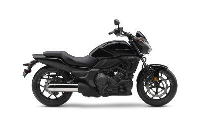 2018 Honda CTX700N DCT Cruiser Motorcycles Scottsdale, AZ