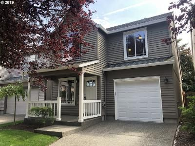 3 Bed 2.5 Bath Foreclosure Property in Beaverton, OR 97003 - SW 182nd Ave