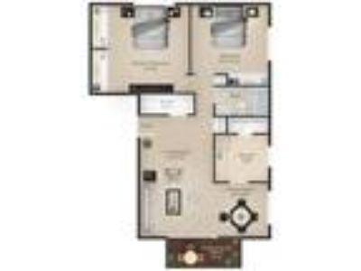 Radwyn Apartments - Paoli III