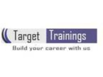 Free training on Oracle DBA for OPT\CPTandacirc;s