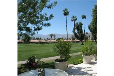 Lovely Palm Desert, 3 bed, 2.75 bath