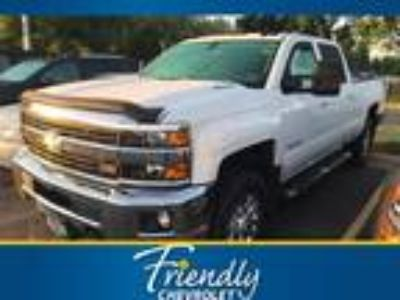 used 2016 Chevrolet 3500 for sale.
