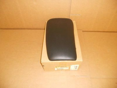 Find New OEM GM 1997-2004 Corvette center console upper cover GM# 10247708 motorcycle in Columbus, Ohio, US, for US $199.00