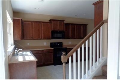 Town Home for rent in Gardendale! With a 48 Hour Notice