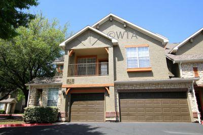 $999 1 apartment in North Austin