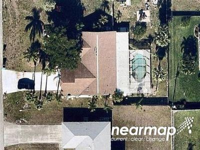 3 Bed 2 Bath Foreclosure Property in Cape Coral, FL 33914 - SW 14th Ave