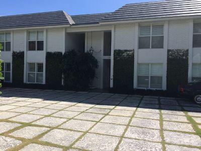 Condo for Sale in Palm Beach, Florida, Ref# 200013262