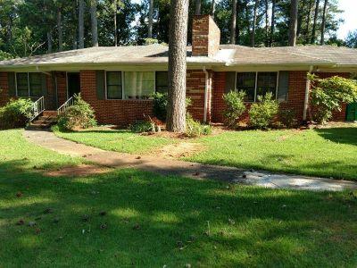 Estate Sale / Oak Grove / Decatur